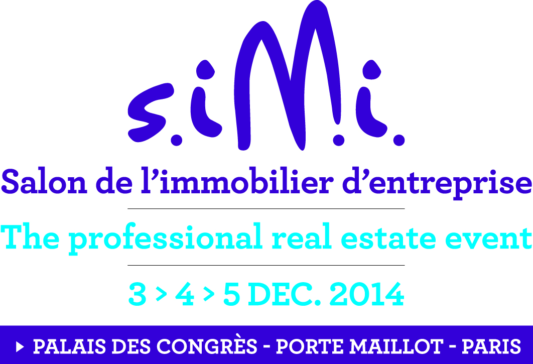 Association Des Directeurs Immobiliersl Adi Au Simi 2014