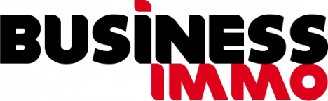 businessimmo-logo_sans.com