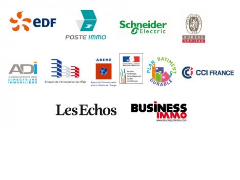 CUBE_logos partenaires