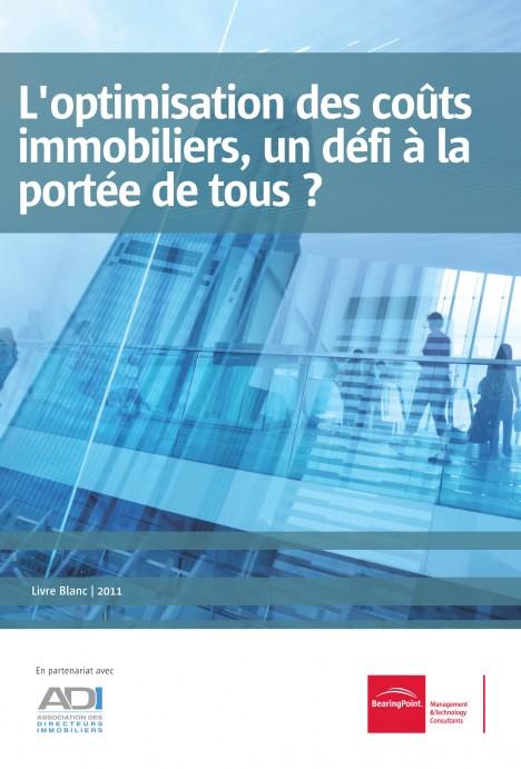 LIVRE-BLANC-2011-OPTIMISATION-COUTS-IMMOBILIERS