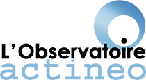 actineo logo