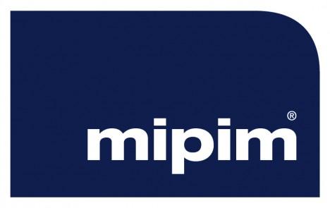 Logo_Mipim