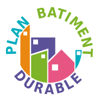 logo PBD