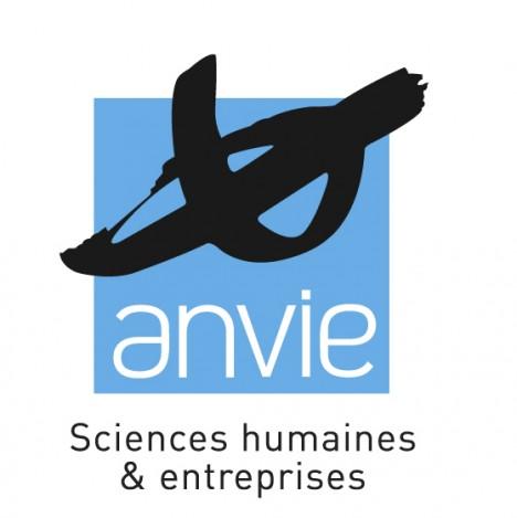 nouveau-logo-anvie
