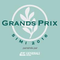 logo-grands-prix_simi_2016_blanc