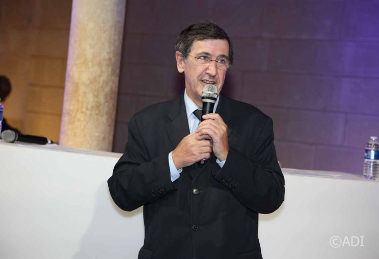 Christian Cléret