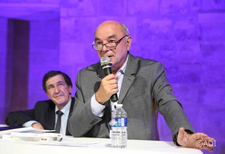 Jean-Paul Bailly