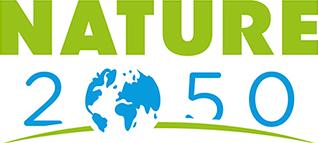 Programme Nature 2050 Agissez pour la nature sur votre territoire
