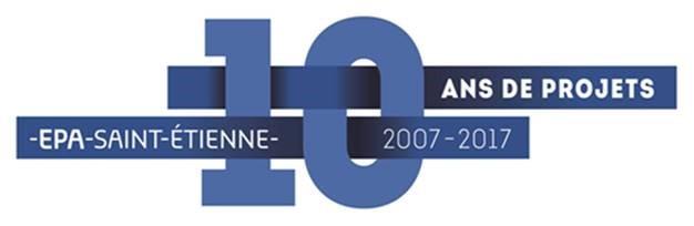 La Biennale du Design de Saint-Étienne