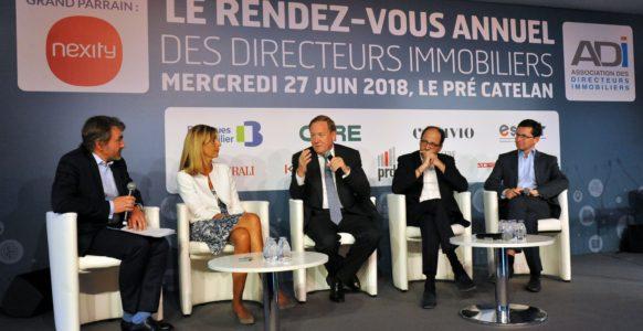 ©SIMI-conference-rdv-ADI2018-073
