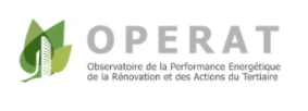 FLASH-INFOS //Report de la première échéance de déclaration des données de consommation (OPERAT)